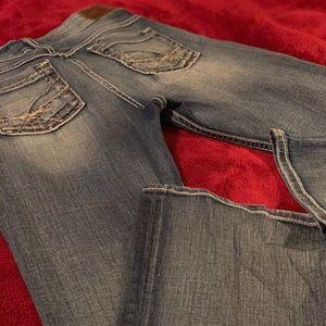 | BKE Culture Women's Jeans | Size 31 | Like New